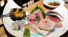 鮨真 Sushi Ma Japanese Restaurant