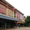 香港文化博物館 Hong Kong Heritage Museum