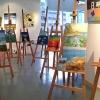 Art Affair by Art Zensation
