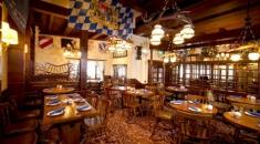 King Ludwig Beerhall 德國餐廳