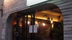 牧羊少年咖啡館.旅遊主題Cafe