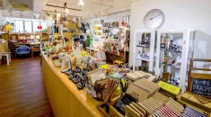 LAB Designer Items Collector