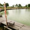 樂逍遙漁場