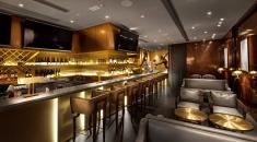 Primal Cut Bar & Grill (已結業)