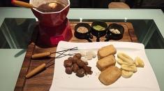 Seoulmate Cafe.亞豬媽紅豆鍋