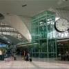 首爾仁川機場到明洞.首爾自由行.第一站