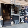新沙洞咖啡室.新沙洞.首爾自由行.第十五站
