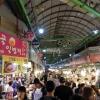 廣藏市場.東大門夜市.首爾自由行.第二十八站