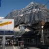 格林德瓦 Grindelwald.瑞士自由行.第十一站